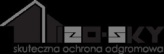 IZO-SKY - skuteczna ochrona odgromowa